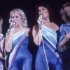 10 Facts about ABBA
