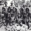 10 Facts about Aboriginal History