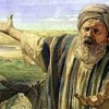 10 Facts about Abraham