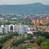 10 Facts about Abuja