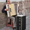 10 Facts about Accordions