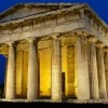 10 Facts about Acropolis
