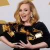10 Facts about Adele