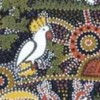 10 Facts about Aboriginal Culture