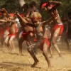 8 Facts about Aboriginal Dance