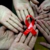 10 Facts about AIDS in Africa