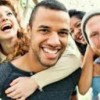 10 Facts about Adolescence