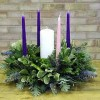 10 Facts about Advent Wreath