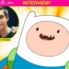 10 Facts about Adventure Time