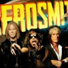 10 Facts about Aerosmith