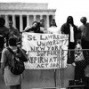 10 Facts about Affirmative Action