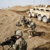 10 Facts about Afghanistan War