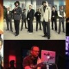 10 Facts about African American Music