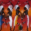 10 Facts about African Art