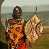 10 Facts about African Culture