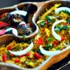 10 Facts about African Food
