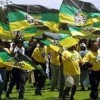 10 Facts about African National Congress