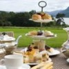 10 Facts about Afternoon Tea