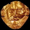 10 Facts about Agamemnon