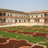 10 Facts about Agra Fort