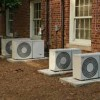 10 Facts about Air Conditioning