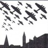 10 Facts about Air Raids