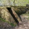 10 Facts about Air Raid Shelters