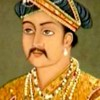 10 Facts about Akbar the Great