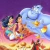 10 Facts about Aladdin