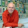 10 Facts about Alan Ayckbourn