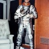 10 Facts about Alan Shepard