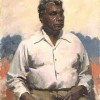 10 Facts about Albert Namatjira