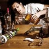 10 Facts about Alcohol Abuse