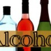 10 Facts about Alcohol and Its Effects