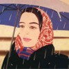 10 Facts about Alex Katz