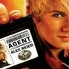 10 Facts about Alex Rider