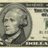 10 Facts about Alexander Hamilton