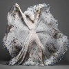 10 Facts about Alexander McQueen