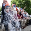 10 Facts about ALS Ice Bucket Challenge