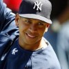 10 Facts about Alex Rodriguez