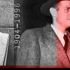 10 Facts about Alger Hiss