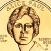 10 Facts about Alice Paul
