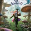 10 Facts about Alice in Wonderland