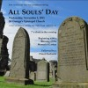 10 Facts about All Souls' Day