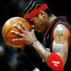 10 Facts about Allen Iverson