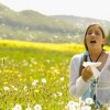 10 Facts about Allergies