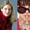 10 Facts about Ally Carter