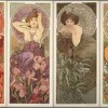 10 Facts about Alphonse Mucha