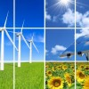 8 Facts about Alternative Energy