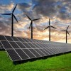 10 Facts about Alternative Energy Resources